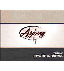 catalogo_armarios